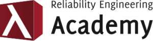 Reliability Engineering Academy